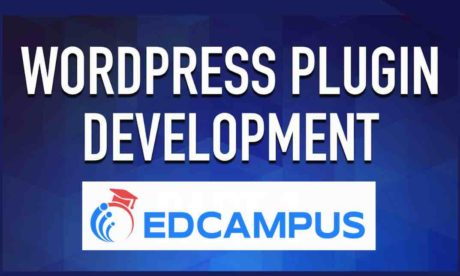 Wordpress Plugin Development is easy