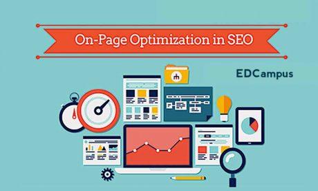 Wordpress On Page SEO